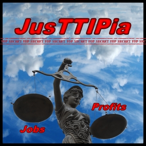 JusTTIPia