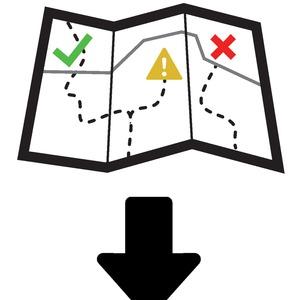Useful maps here