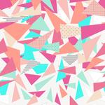 Mad Mosaic