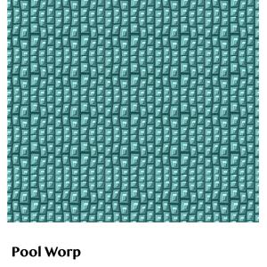 Pool Worp