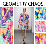 Geometry Chaos (Updated)