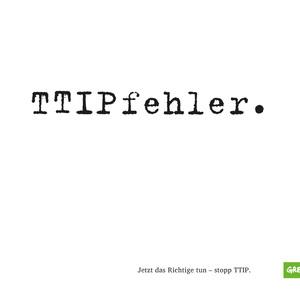 TTIPfehler.