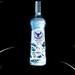 Iced Bottle