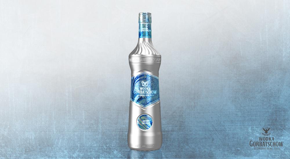 Wodka 1 mockup 2d bigger