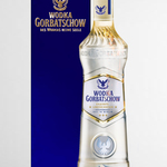 ''Golden Ice'' _ Exquisite Limited Edition