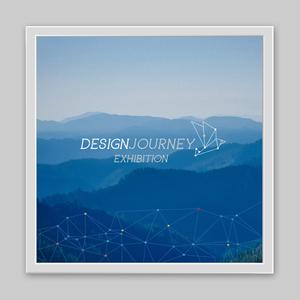 Design Journey