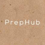 UPDATED - PrepHub