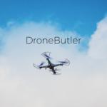 DroneButler