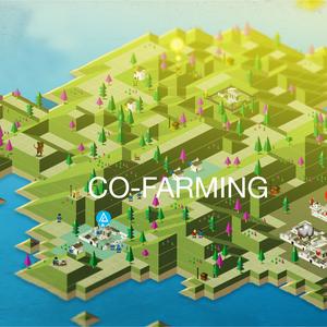 CO-FARMING
