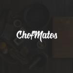 New conceptual culinary helper application