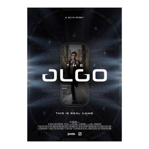 The ALGO