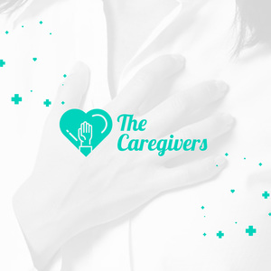 The Caregiver Kit