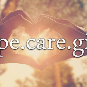 Care Give Hope