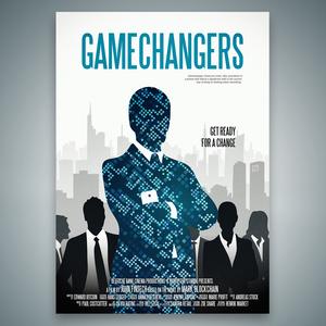 GAMECHANGERS (updated!)
