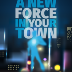 The force you own