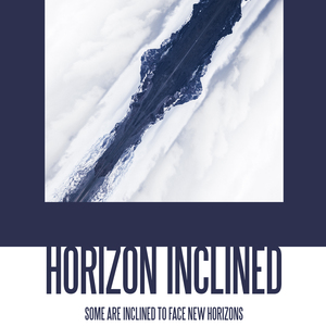 HORIZON INCLINED