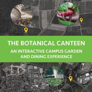 The Botanical Canteen