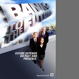 Bank to the Future (story update)