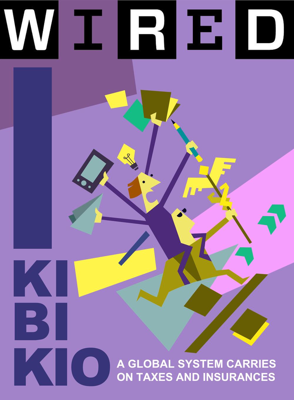 Kibikio pag1 bigger