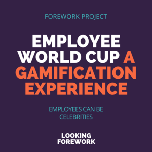 Employeeworldcup.com