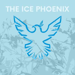 The Ice Phoenix