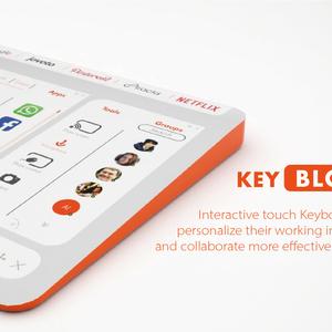 KeyBlocks