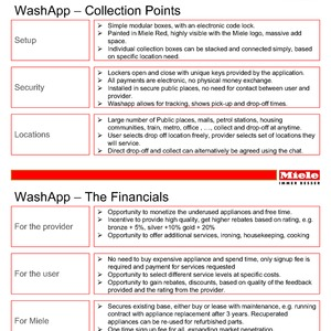WashApp -- Updated 18 April -- Final
