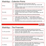 WashApp -- Updated 18 April -- Final