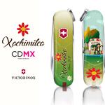 Magical Xochimilco