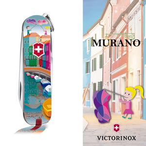 Murano-Italy