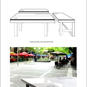 ALU2_TABLE