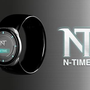 N-TIME