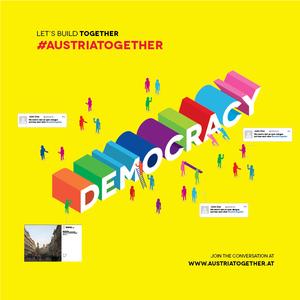 Democracy Together