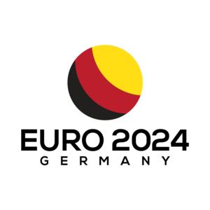 Encapsulation - EURO 2024 Logo