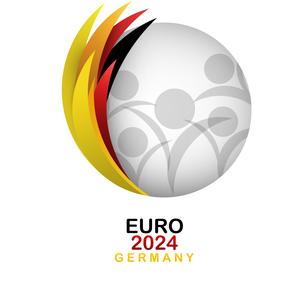 EURO2024