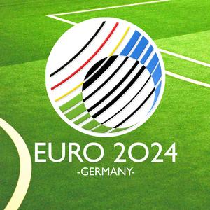 UEFA EURO 2024 GERMANY - TEMPO -
