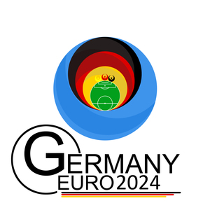 Germany 2024 Euro Championship
