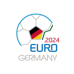 EURO GERMANY 2024 i4
