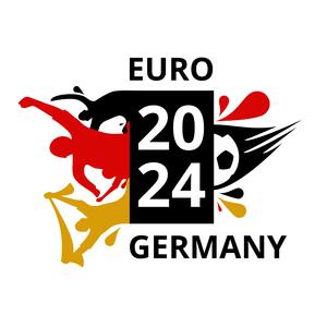 EURO 2024 GERMANY - Excitement