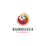 Euro 2024 - The Moon and the Sun
