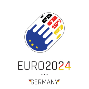 Germany 2024 Ideas