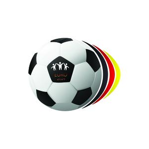 HELLO WORLD FROM GERMANY 2024