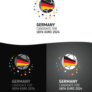 Germany2024star24
