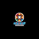 EURO 2024 Logo