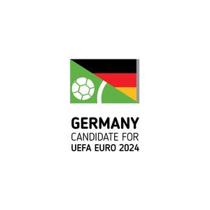 Germany2024Z24