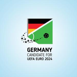 Germany2024X24