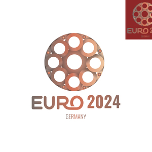 Germay for euro 2024
