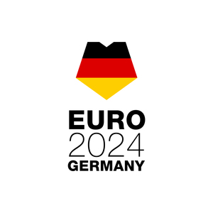 EURO 2024 GERMANY - LOVE.HISTORY.FUTBOL.
