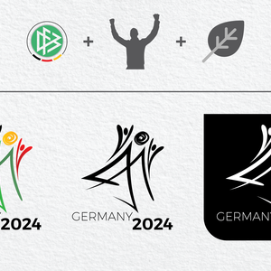 Germany 2024 - The Joy of Nature