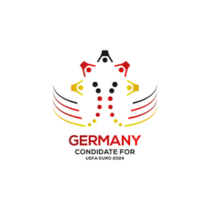 EURO 2024 GERMANY